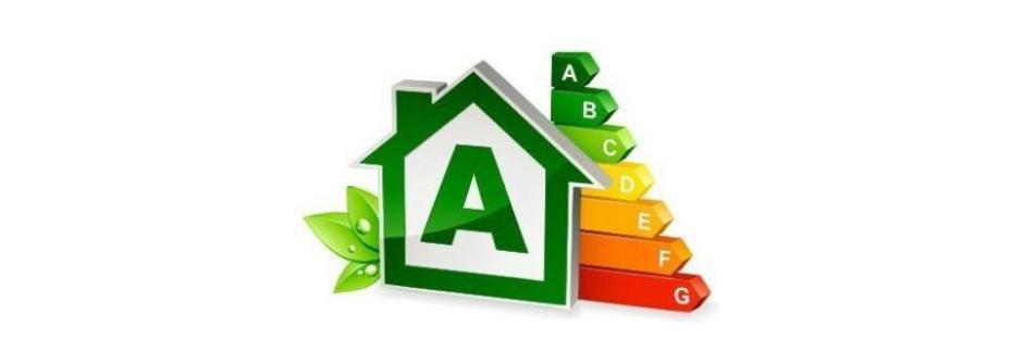 Ahora también Certificaciones Energéticas. Consulta precios