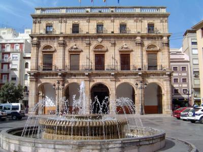 Licencias Express en Castellón