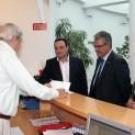 abrir tu negocio con las nuevas licencias express en Madrid