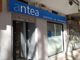 antea-fachada